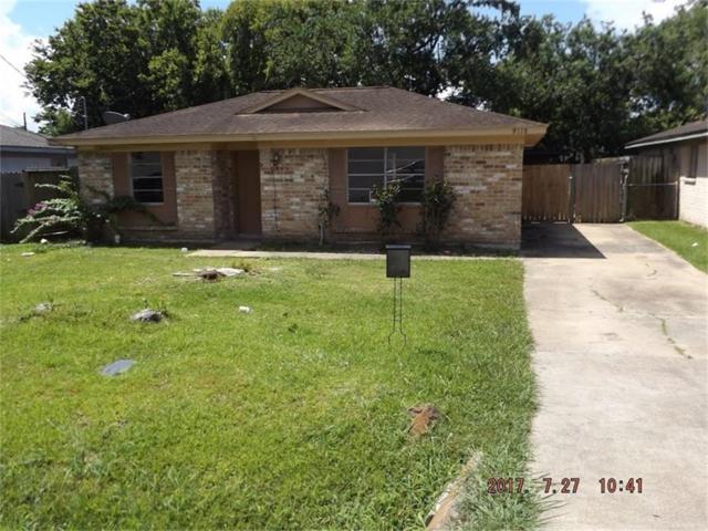 9118 Arledge Street, Houston, TX 77075 (MLS #96439584) :: Christy Buck Team