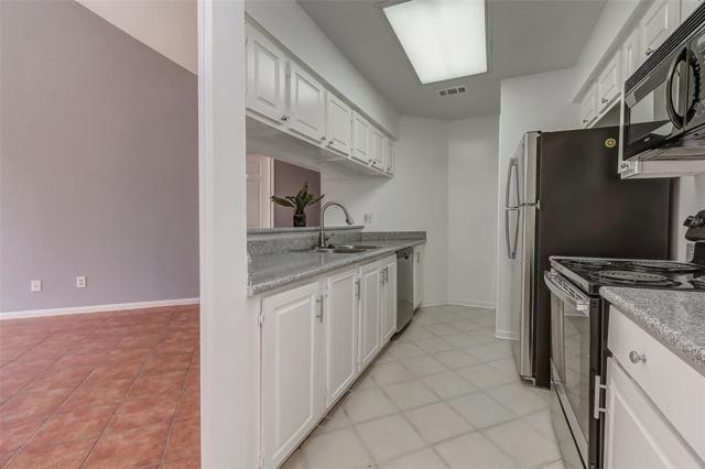 5210 Weslayan Street 309B, Houston, TX 77005 (MLS #96455900) :: Krueger Real Estate