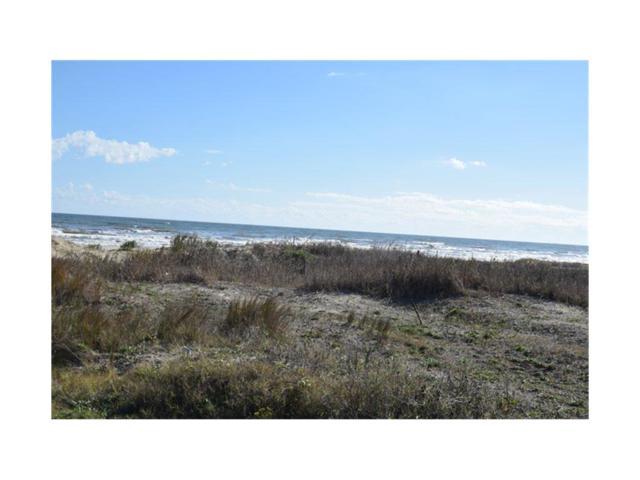 8022 Bluewater Hwy, Freeport, TX 77541 (MLS #96493324) :: TEXdot Realtors, Inc.
