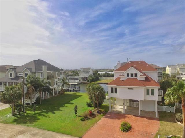 13735 Windlass Cir, Galveston, TX 77554 (MLS #9655646) :: Texas Home Shop Realty