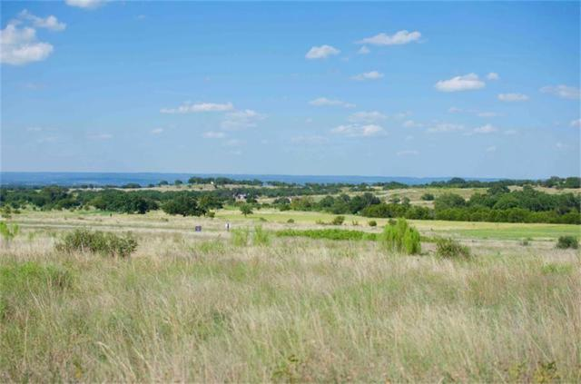 Lot 237 Cedar Mountain Drive, Marble Falls, TX 78654 (MLS #96642498) :: Ellison Real Estate Team