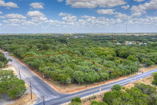 1598 River Road, New Braunfels, TX 78132 (MLS #96700887) :: Michele Harmon Team