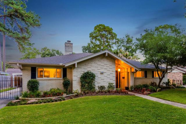 1114 Lehman Street, Houston, TX 77018 (MLS #97014165) :: Giorgi Real Estate Group
