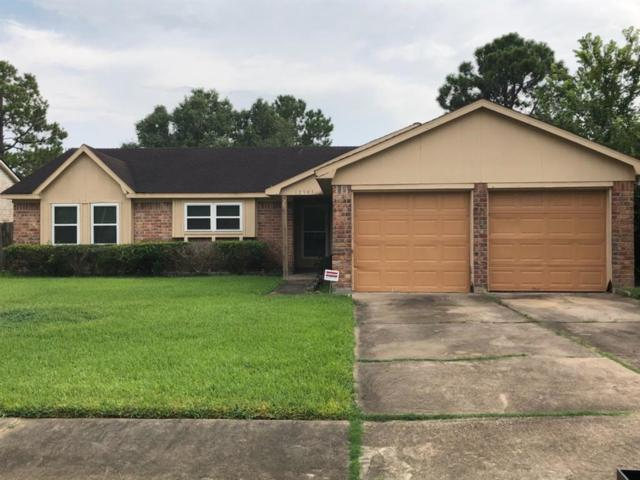 12903 Crow Valley Lane, Houston, TX 77099 (MLS #97030183) :: Grayson-Patton Team