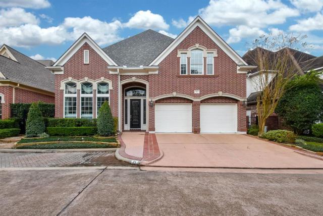 71 Ambleside Crescent Drive, Sugar Land, TX 77479 (MLS #97170319) :: Texas Home Shop Realty