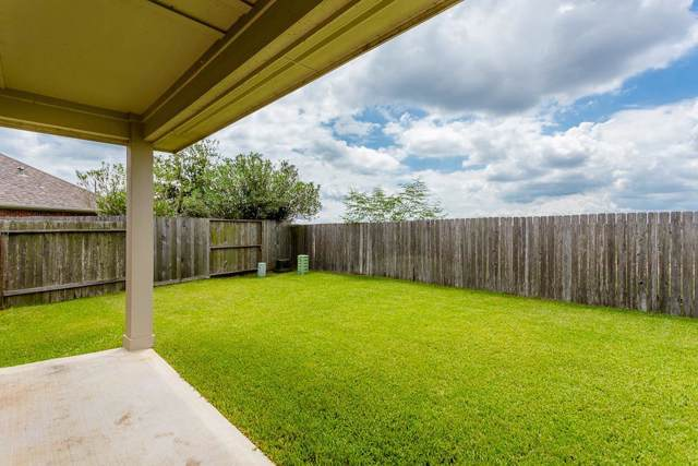 11307 Elizabeth Brook Drive, Richmond, TX 77406 (MLS #97215645) :: Texas Home Shop Realty