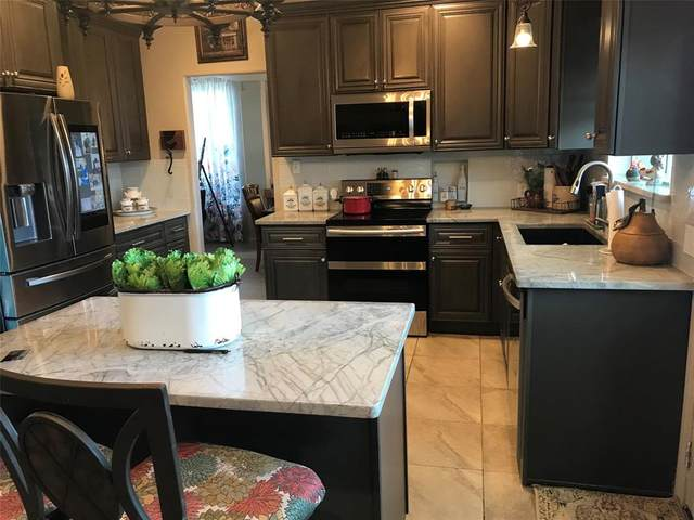 6711 Oakbranch Manor Lane, Richmond, TX 77407 (MLS #97276224) :: The Sansone Group