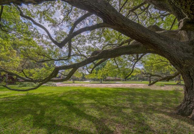406 Oak Drive, Friendswood, TX 77546 (MLS #97335018) :: Caskey Realty