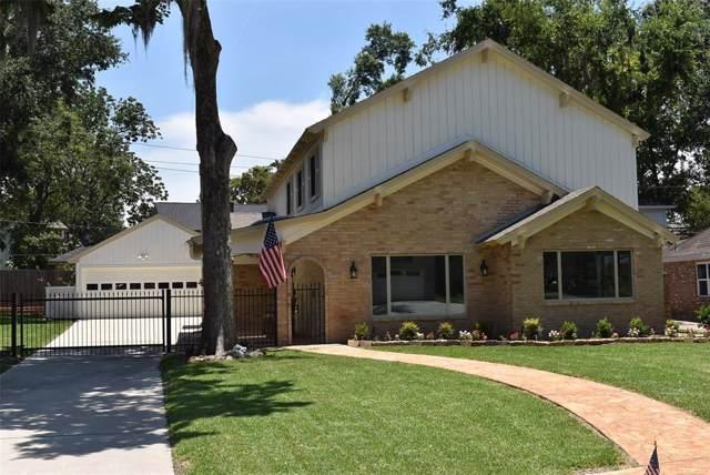 310 Nottingham Oaks Trail, Houston, TX 77079 (MLS #97493991) :: TEXdot Realtors, Inc.