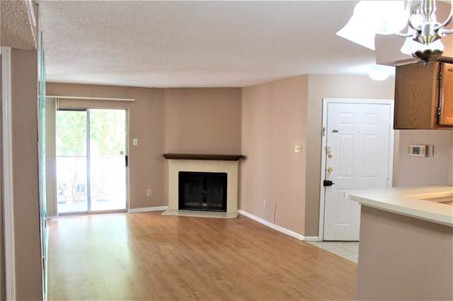 11201 Lynbrook Drive #3816, Houston, TX 77042 (MLS #97744070) :: Green Residential