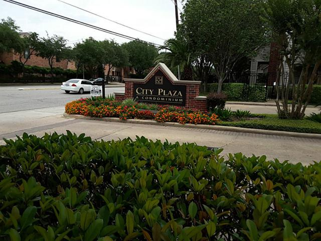 1330 Old Spanish Trl #1111, Houston, TX 77054 (MLS #98189442) :: REMAX Space Center - The Bly Team