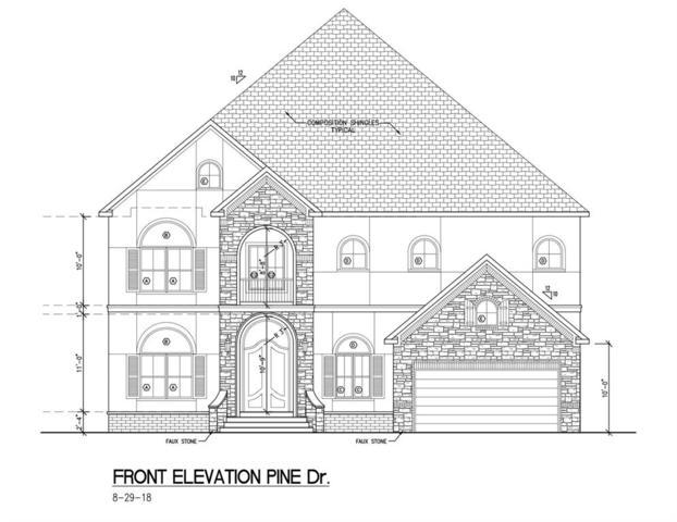 4626 Pine Street, Bellaire, TX 77401 (MLS #98205908) :: TEXdot Realtors, Inc.
