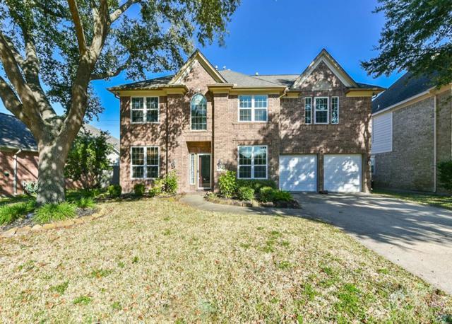 1901 Wynchase Drive, Deer Park, TX 77536 (MLS #98447314) :: Texas Home Shop Realty
