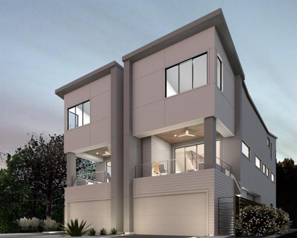 2204 Driscoll Street, Houston, TX 77019 (MLS #98782786) :: Texas Home Shop Realty