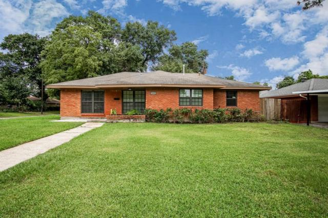 1050 W 30th Street, Houston, TX 77018 (MLS #98794578) :: Christy Buck Team
