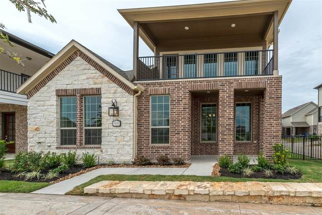 9530 Caddo Ridge Ln, Cypress, TX 77433 (MLS #10228286) :: Lerner Realty Solutions