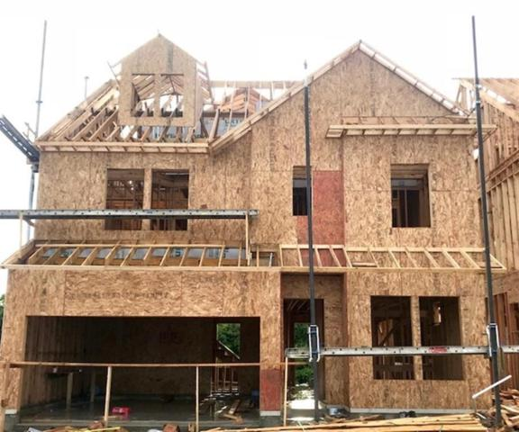 1515 Aldana Place, Houston, TX 77055 (MLS #10445167) :: Fairwater Westmont Real Estate