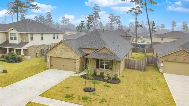14023 S Wind Cave Court, Conroe, TX 77384 (MLS #10511184) :: Texas Home Shop Realty