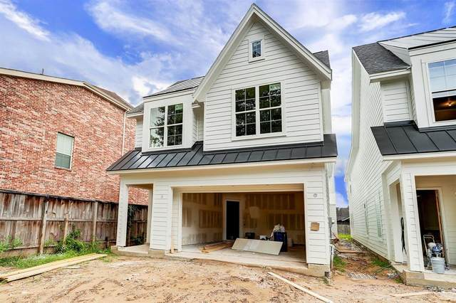 1500 Auline Lane C, Houston, TX 77055 (MLS #10574747) :: Ellison Real Estate Team