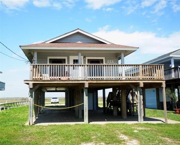 2623 Swan Court, Surfside Beach, TX 77541 (MLS #10575837) :: Texas Home Shop Realty