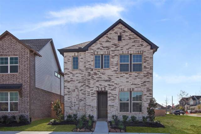 27035 Keystone Brook Way, Katy, TX 77494 (MLS #10715383) :: The Jill Smith Team