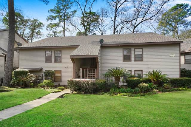 12900 Walden Road 904I, Montgomery, TX 77356 (MLS #11551934) :: Lisa Marie Group | RE/MAX Grand