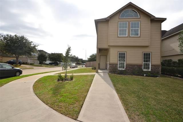 12511 Ashford River, Houston, TX 77072 (MLS #11571359) :: Texas Home Shop Realty