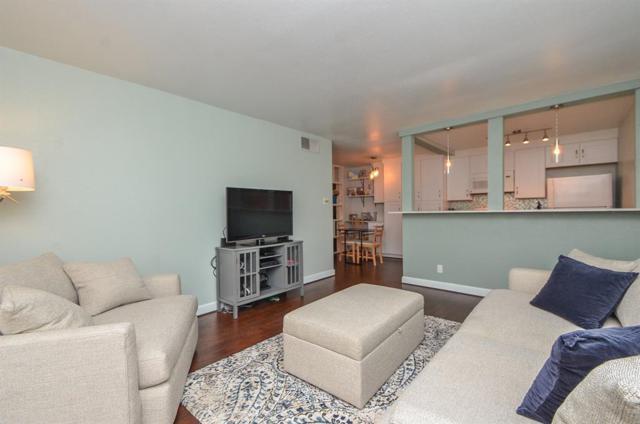 2516 Commonwealth Street #206, Houston, TX 77006 (MLS #13244025) :: Krueger Real Estate