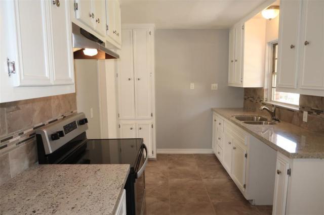 1415 Globe Street, Houston, TX 77034 (MLS #13698242) :: Texas Home Shop Realty