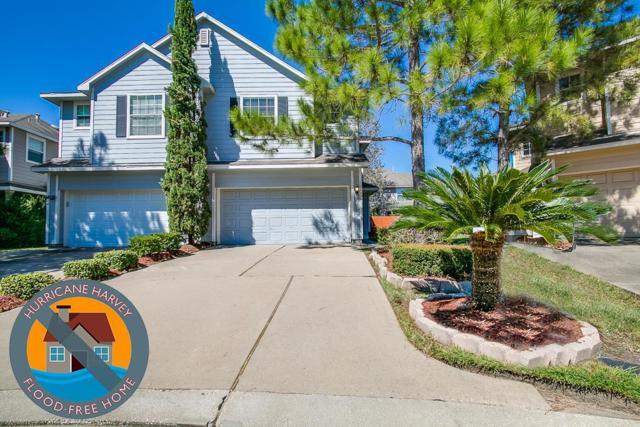 16510 Cairngrove Lane, Houston, TX 77084 (MLS #13744181) :: Carrington Real Estate Services