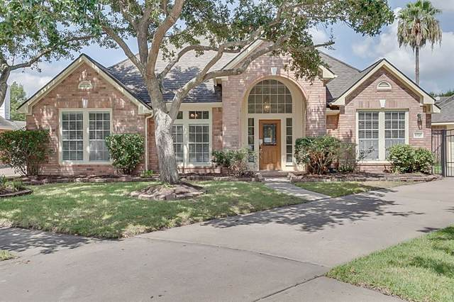 3539 Chestnut Grove Lane, Fulshear, TX 77441 (MLS #13840165) :: CORE Realty