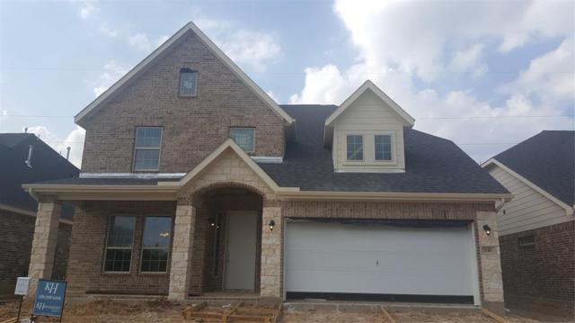 130 Covington Court, Tomball, TX 77375 (MLS #14822099) :: Giorgi Real Estate Group