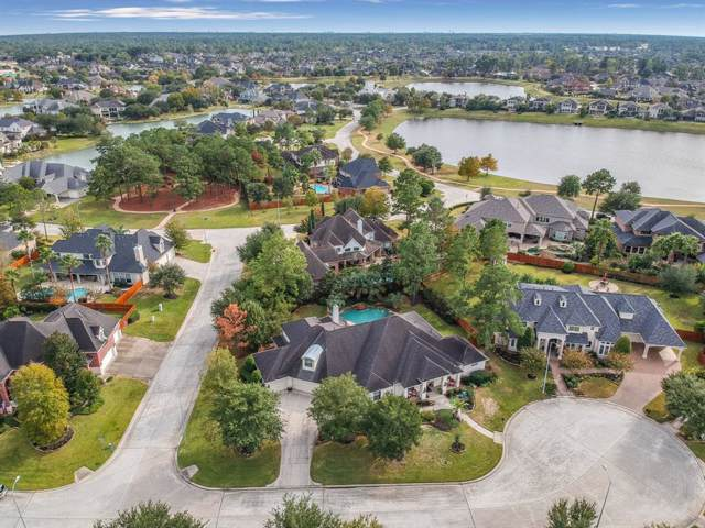 15515 Kerrville Court, Cypress, TX 77429 (MLS #14960182) :: The Parodi Team at Realty Associates