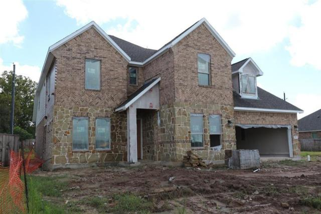 21818 Soncy, Tomball, TX 77377 (MLS #15848423) :: Magnolia Realty