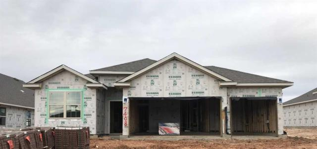 7408 Saint Andrews Drive, Navasota, TX 77868 (MLS #16063206) :: Magnolia Realty