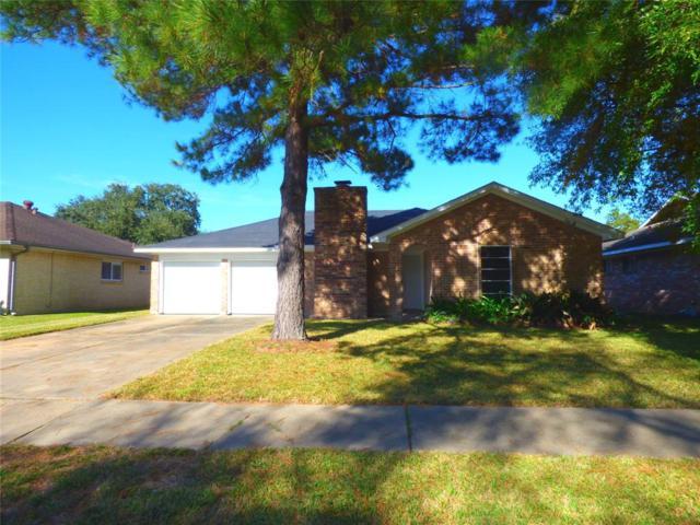 754 E Amherst Lane, Deer Park, TX 77536 (MLS #16468375) :: Texas Home Shop Realty