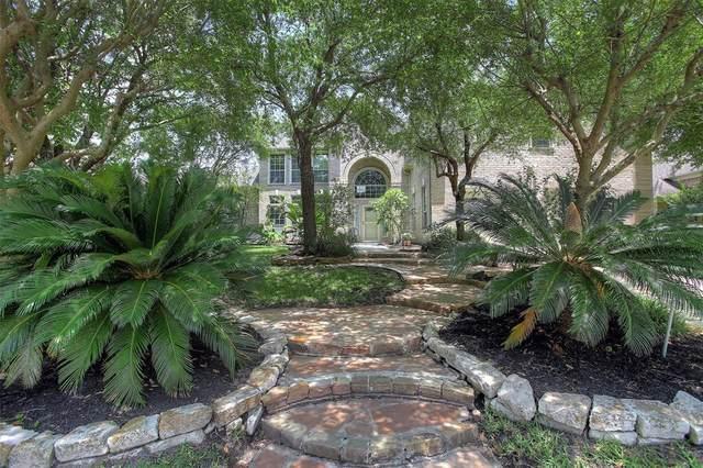 20522 Riverside Pines Drive, Houston, TX 77346 (MLS #16741488) :: TEXdot Realtors, Inc.