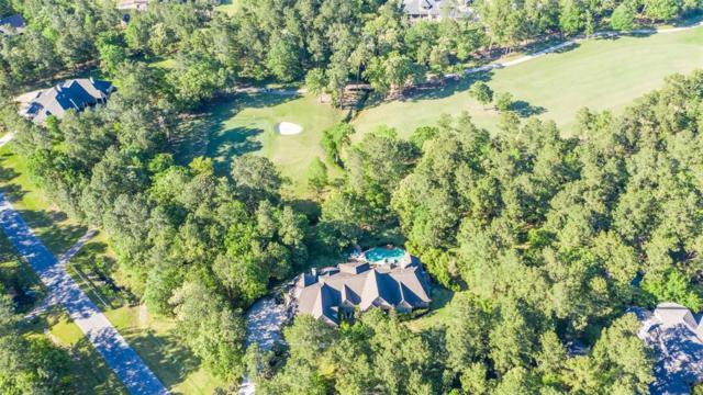 37622 Meadowwood Green, Magnolia, TX 77355 (MLS #17385743) :: The Home Branch