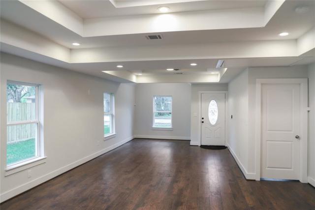 6733 Goforth Street, Houston, TX 77021 (MLS #17658578) :: Texas Home Shop Realty