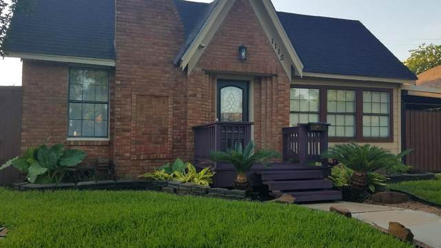 1115 Wyatt Street, Houston, TX 77023 (MLS #18218705) :: The Property Guys