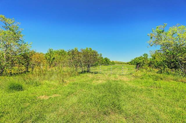 0 Westwood, Algoa, TX 77511 (MLS #18385495) :: The Freund Group