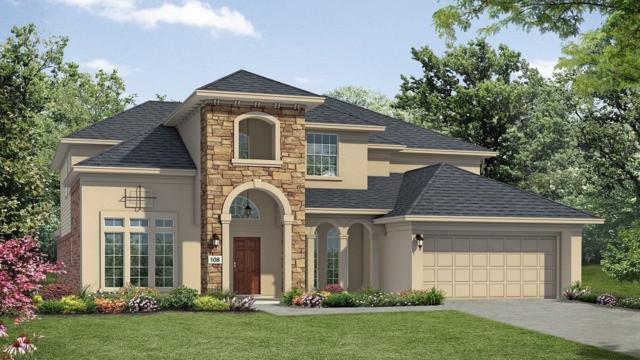 18602 Winford Arbor Lane, Richmond, TX 77407 (MLS #18389844) :: Christy Buck Team