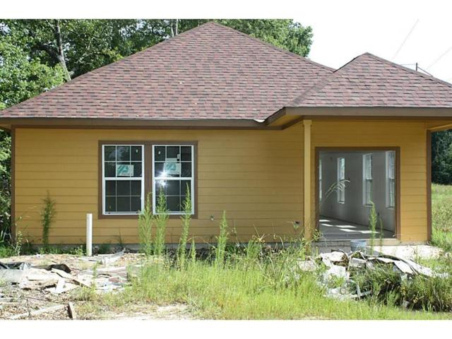 26789 Spanish Oak Drive, New Caney, TX 77357 (MLS #18711468) :: Texas Home Shop Realty