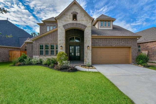 133 Kit Fox Court, Montgomery, TX 77316 (MLS #18830195) :: Texas Home Shop Realty