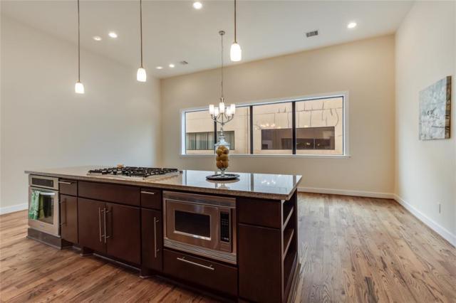 4806 Chenevert Street, Houston, TX 77004 (MLS #19035364) :: Texas Home Shop Realty