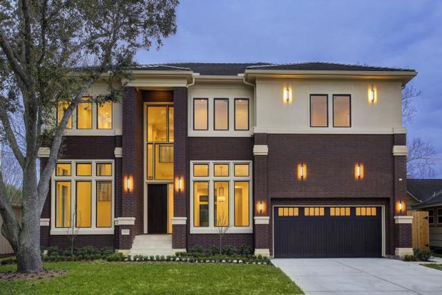 5427 Maple, Houston, TX 77096 (MLS #19960934) :: Giorgi Real Estate Group
