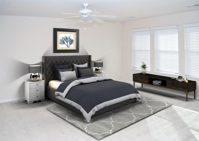 15931 Kings Cypress Lane, Cypress, TX 77429 (MLS #20094329) :: Texas Home Shop Realty