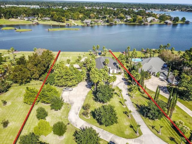 18728 Palm Beach Boulevard, Conroe, TX 77356 (MLS #2037726) :: Giorgi Real Estate Group