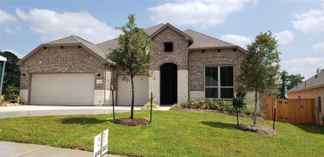 324 Black Walnut Court, Conroe, TX 77304 (MLS #21018072) :: The Heyl Group at Keller Williams