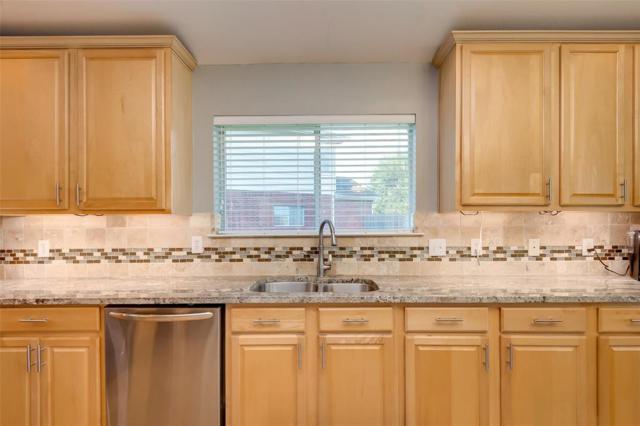 5531 Gatesprings Lane, Sugar Land, TX 77479 (MLS #21321741) :: Texas Home Shop Realty